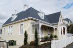 House in Hobart TAS