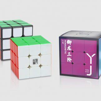 YJ-Yulong-v2